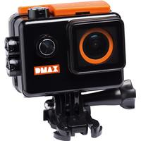 Dmax Action Camera 4K Wi-Fi