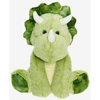 Teddykompaniet Dino 40cm