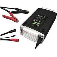 Batteriladdare 12v 24v Batterier och Laddbart - Jämför priser på ... 01dc50638892a