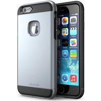 I-blason unity armor skal till apple iphone 6(s) plus - grå