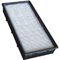 Honeywell Filter til luftrenser RPAP-9071/16200E filtersæt
