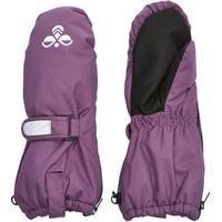 Hummel Xanti Gloves - Montana Grape (41700-4147)