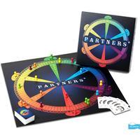 Game Inventors Partners Plus