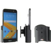 Brodit Passiv hållare med kulled - HTC 10