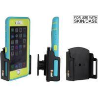 Brodit Passive holder with tilt swivel iPhone6/6s/7 (511688)