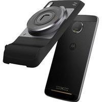 Lenovo Mods Hasselblad Motorola Moto Z Sort (ASMRCPTBLKEU)