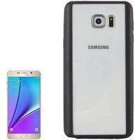 Mobilcover Rainbow Samsung Galaxy Note 5
