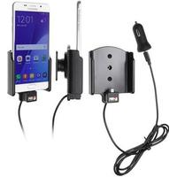 Brodit Mount/Charger for Samsung Galaxy A5 (521896)