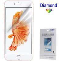Apple iPhone 7/8 Plus Yourmate Diamond Skærmbeskyttelse