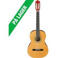 """Klassisk Spansk Guitar 30"""" børnestørrelse, Akustisk (3-5 år) størrelse børne"""