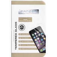 "Panzer Glass til Apple iPhone 6 / 6S Plus (den store 5.5"" model)"