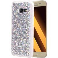 Diamantcover Samsung Galaxy A5 (2017)