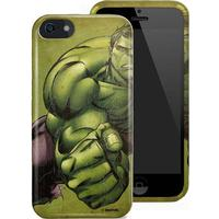 Hulk Cover - Samsung S6 EDGE