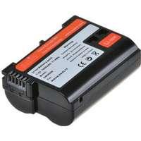 Nikon en el15 batteri Batterier och Laddbart - Jämför priser på ... ec0b592cac8e3