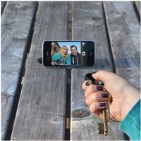 Thumbs Up Ltd Selfie Remote Multi