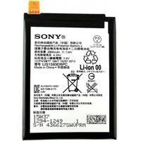 Sony Xperia Z5 batteri - original