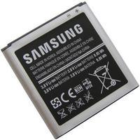 Samsung Galaxy S4 Zoom SM-C1010 Batteri - Original