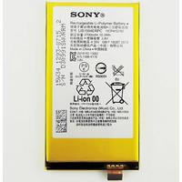 Sony Z5 compact batteri - Original