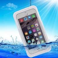 Vattentät fodral till iphone Mobiltillbehör - Jämför priser på ... edd5a35ae8865
