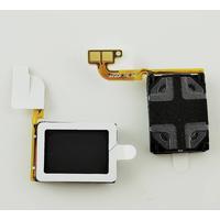 Samsung J5 - Micro högtalare