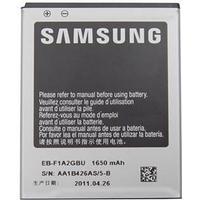 Samsung Galaxy S2 i9100 batteri - Original