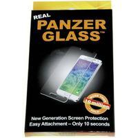 Panzer Skärmskydd i härdat glas till HTC M9