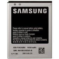 Samsung Galaxy S2 Plus batteri - Original