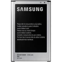 Samsung Galaxy Note 3 Neo N7505 Batteri - Original