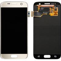 Samsung LCD Display (Galaxy S7)