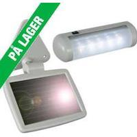 solcelle gadgets