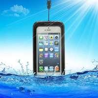 Fodral vattentät mobiltelefontillbehör Mobiltillbehör - Jämför ... 2bb002197d918