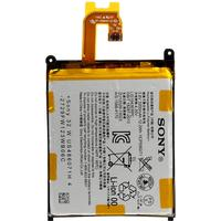 Sony Xperia Z2 D6503 batteri - Original