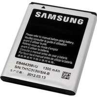 Samsung galaxy s3 batteri Batterier och Laddbart - Jämför priser på ... ab2211923c447