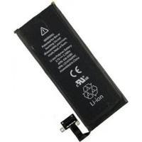 iPhone 4S Batteri (Original-capacity)