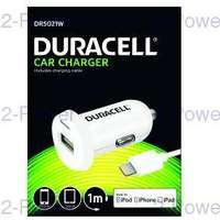 Iphone 6 laddare Batterier och Laddbart - Jämför priser på PriceRunner 18174ab7131fd