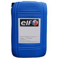 Elf Evolution Full-Tech LLX 5W-30 20L Motorolie