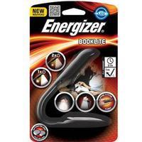 Energizer FL Booklight +batt