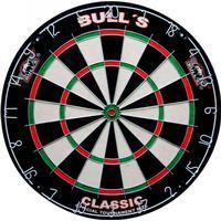 Bulls Dartscheibe Classic (Farbe: 896 multicolor)