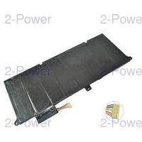 2-Power Laptopbatteri Samsung 7.4V 8400mAh 62Wh (AA-PBXN8AR)
