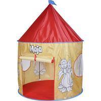 Knorrtoys knorr® toys Biet Maja Lektält - color my tent