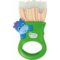 HCM baby einstein - Paint Along Pal