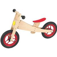 Geuther 2-i-1 Bike (2970)
