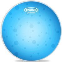 """Evans Trommeskind 15"""" Hydraulic Hydraulic Blue"""
