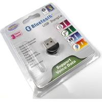 Mini Bluetooth Adapter / Dongel
