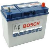 Bosch Bil