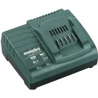 Metabo ASC14,4-36V Batteriladdare