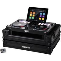 Reloop Beatpad Case LED