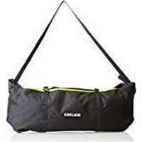Edelrid Liner 721120002190 Rope Bag 3.0 x 37.6 x 30.8 cm Night / Oasis