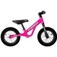 Cykler børn Rymebikes Wildcat Ii