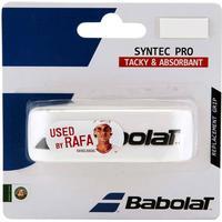 babolat Grepplindor Babolat Syntec Pro